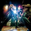 Festivalinfo review: Black Stone Cherry - 3/3 - Tivoli