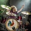 Black Stone Cherry foto Black Stone Cherry - 3/3 - Tivoli