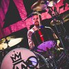 Podiuminfo review: Fall Out Boy - 8/3 - HMH