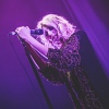 The Pretty Reckless foto Fall Out Boy - 8/3 - HMH