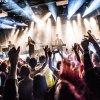 Foto Laibach op Laibach - 13/3 - Melkweg