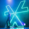 Podiuminfo review: Chvrches - 19/3 - Paradiso