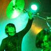 Festivalinfo review: Switchfoot - 31/1 - Tivoli