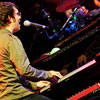 Festivalinfo review: Ben Folds - 30/1 - Paradiso