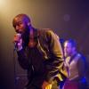 Foto Sven Hammond te Sven Hammond Soul - 04/04 - Tivoli de Helling