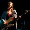 Podiuminfo review: Tessa Rose Jackson - 9/4 - Rotown