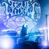 Foto True Widow op Roadburn 2014 - Dag 1