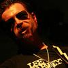 Foto Eagles of Death Metal te Eagles of Death Metal - 1/2 - Paradiso
