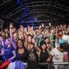Podiuminfo review: Paaspop 2014