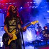 Foto The Wytches te Paaspop 2014