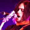 Festivalinfo review: 30 Seconds To Mars - 3/2 - Tivoli