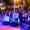 Foto Coely te Life I Live Festival 2014
