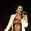 Foto Within Temptation te Within Temptation - 2/5 - Heineken Music Hall
