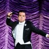 Foto Robbie Williams te Robbie Williams - 4/5 - Ziggo Dome