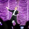 Robbie Williams foto Robbie Williams - 4/5 - Ziggo Dome
