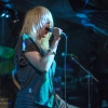 Foto White Lung op The Great Escape 2014