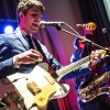 Foto Ezra Furman te The Great Escape 2014