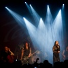 Podiuminfo review: Tarja Turunen - 12/5 - Tivoli