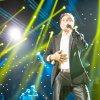 Podiuminfo review: Cliff Richard - 17/5 - Ziggo Dome