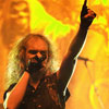 Festivalinfo review: Therion - 16/2 - 013
