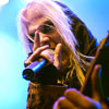 Foto Therion op Therion - 16/2 - 013