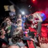 Foto Fat White Family te Le Guess Who? May Day 2014