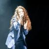 Foto Lorde te Lorde - 26/5 - TivoliVredenburg