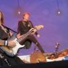 Foto Iron Maiden te Fortarock 2014