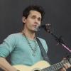 John Mayer foto Pinkpop 2014 - dag 1