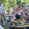 Festivalinfo review: Cultfest 2014