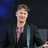 Festivalinfo review: Pinkpop 2014 - dag 2