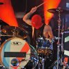Cabaretinfo review: Pinkpop 2014 - dag 2