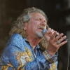 Foto Robert Plant and the Sensational Space Shifters op Pinkpop 2014 - dag 2