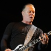 Metallica foto Pinkpop 2014 - dag 3