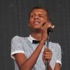 Podiuminfo review: Pinkpop 2014 - dag 3