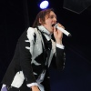 Foto Arcade Fire te Pinkpop 2014 - dag 3