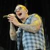 Foto Avenged Sevenfold te Pinkpop 2014 - dag 3
