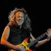 Foto Metallica te Pinkpop 2014 - dag 3