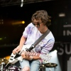 Jett Rebel foto Indian Summer Festival 2014