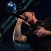 Foto Dropkick Murphys op Jera On Air 2014 - Dag 2