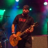 Foto Hatebreed op Jera On Air 2014 - Dag 2