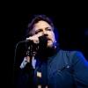 Foto Pearl Jam op Pearl Jam Ziggo Dome