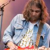 Foto The War On Drugs op Best Kept Secret 2014 - dag 2