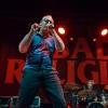 Bad Religion foto Bad Religion - 25/6 - TivoliVredenburg
