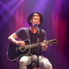 Festivalinfo review: Cody Simpson - 26/06 - Melkweg