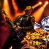 Foto Avenged Sevenfold op Graspop Metal Meeting 2014 dag 1