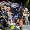 Foto Doro te Graspop Metal Meeting 2014 dag 1