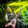 Foto Slayer op Graspop Metal Meeting 2014 dag 1