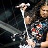 Jeff Scott Soto foto Graspop Metal Meeting 2014 dag 1