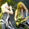 Foto Doro op Graspop Metal Meeting 2014 dag 1